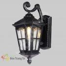Đèn Trang Trí Cột Cổng NA-VNT6675