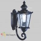 Đèn Trang Trí Cột Sảnh NA-VNT070S