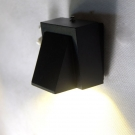 Đèn Ốp Tường LED 5W LH-VNT614