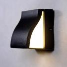 Đèn Ốp Tường LED 5W LH-VNT616