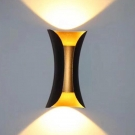 Đèn Ốp Tường LED 10W LH-VNT617