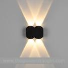 Đèn Ốp Tường LED LH-VNT632