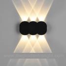 Đèn Ốp Tường LED LH-VNT633