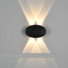 Đèn Ốp Tường LED LH-VNT635