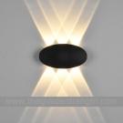 Đèn Ốp Tường LED LH-VNT636