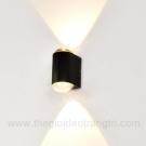 Đèn Trang Trí Hắt Tường LED LH-VNT674