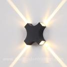 Đèn Trang Trí Tường LED LH-VNT675