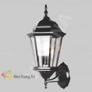 Đèn Trang Trí Cột Cổng NA-VNT2105