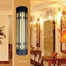 Đèn Ốp Tường LED NA-VNT9602