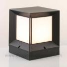 Đèn Trụ Cổng CM-VR2091L 220x220