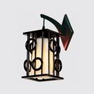 Đèn Tường Gỗ LK@4.VS013