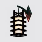 Đèn Tường Gỗ LK@4.VS014