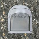 Đèn Ốp Tường PN5354