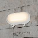 Đèn Ốp Tường LED LK@4.Z026