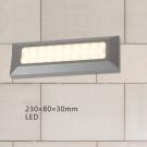 Đèn Ốp Tường LED LK@4.Z027