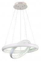 Đèn Thả LED Nghệ Thuật ZA014 Ø600