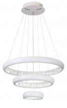 Đèn Thả LED Nghệ Thuật ZA015 Ø600