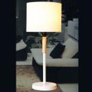 Đèn Bàn ZA027