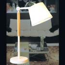 Đèn Bàn ZA029